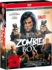 Die ultimative Zombie Box - 3 Filme (3 DVDs)