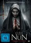 Curse of the Nun - Deine Seele gehört ihr - NEU - OVP