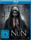 Curse of the Nun - Deine Seele gehört ihr BR - NEU