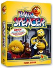 Hallo Spencer - 6-DVD-Fan-Box
