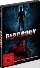 Dead Body - NEU - OVP