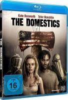 The Domestics BR - NEU - OVP