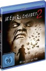 Jeepers Creepers 2 BR - NEU - OVP