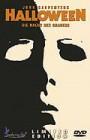 Halloween - Die Nacht des Grauens - Limited Edition