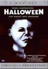Halloween - Die Nacht des Grauens - Special Edition