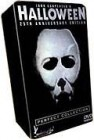 Halloween - Die Nacht des Grauens - The 25th Anniversary Per