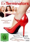 ExTerminators - Amber Heard, Jennifer Coolidge