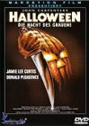 Halloween - Die Nacht des Grauens - Kinofassung