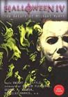 Halloween IV - The Return of Michael Myers