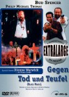 Extralarge 6 - Gegen Tod und Teufel ( Bud Spencer )