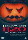 Halloween H20: 20 Jahre später