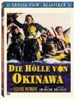 Die Hölle von Okinawa - Fox: Große Film-Klassiker