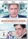 Ausnahmesituation - H. Ford + B. Fraser - DVD 2009 Drama