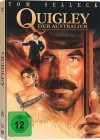 QUIGLEY, der Australier LIMITED Coll. Edition TOM SELLECK !