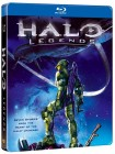 Halo: Legends - Steelbook Edition