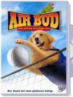 Air Bud 5 - Vier Pfoten schlagen auf   Disney