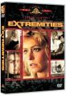 Extremities-F.Fawcett Klassiker