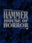 Hammer House of Horror - Gefrier-Schocker-Box