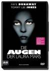 DIE AUGEN DER LAURA MARS - Faye Dunaway - UNCUT OOP! RAR!!!!