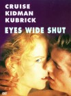 Eyes Wide Shut - Stanley Kubrick Collection