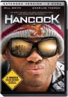 Hancock - Extended Version im Schuber
