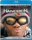 Hancock - Extended Version