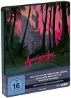 Apocalypse Now - Limited 40thAnniversary Steelbook Edition