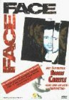 Face Robert Carlyle, Ray Winstone  DVD