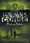 Hangman's Curse ... Horror - DVD !!!