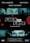 Face to Face CMV HARTBOX NEU