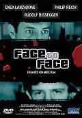 FACE TO FACE - CMV HARTBOX - NEU/OVP
