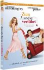 Zum Ausziehen verführt  DVD/NEU/OVP