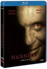 Hannibal - Ungekürzte Kinofassung - Anthony Hopkins