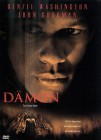 Dämon - Denzel Washington, John Goodman
