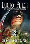 Lucio Fulci -  Meister des Horror 2: Die Saat des Teufels