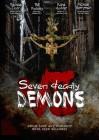 Seven Deadly Demons