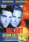 Fallout - Gefahr aus dem All