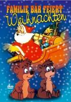 Familie Bär feiert Weihnachten (NEU) ab 1€