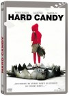 Hard Candy  *  Steelbook