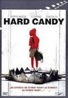 Hard Candy (DVD,deutsch,UNCUT)