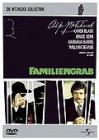 Familiengrab - Hitchcock Collection