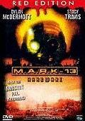 M.A.R.K. - 13 HARDWARE - RED EDITION - NEU/OVP