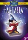 Fantasia - Special Collection