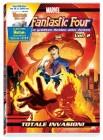 Fantastic Four - Die größten Helden aller Zeiten - Vol. 2