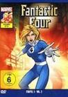 Fantastic Four - Staffel 1.2