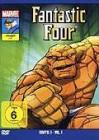 Fantastic Four - Staffel 1.1
