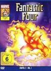 Fantastic Four - Staffel 2.1