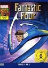 Fantastic Four - Staffel 2.2
