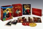 Harry Potter und die Kammer des Schreckens - Ultimate Editio