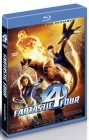 Fantastic Four - Jessica Alba